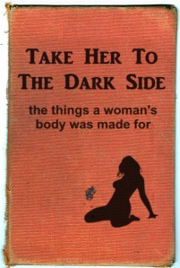 take_her_to_the_dark_side